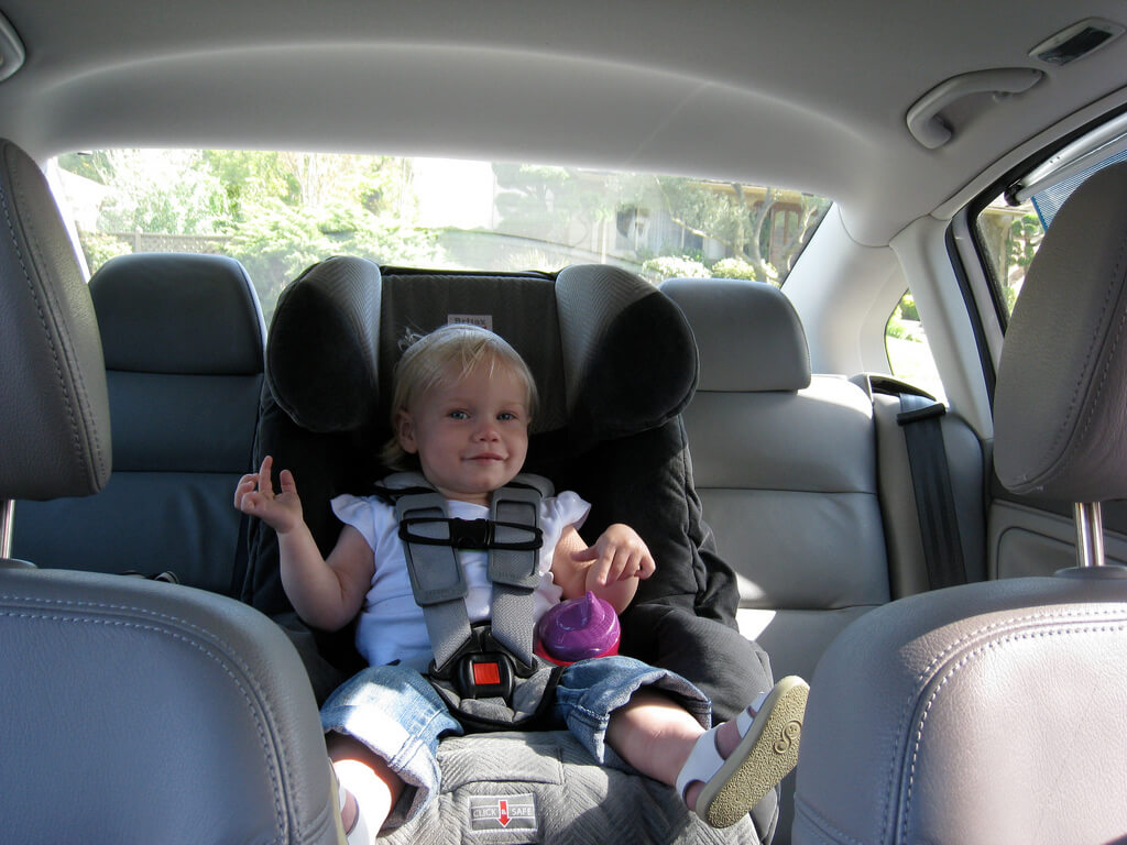 15kg 2st 5lbs To 36kg 5st 9lbs A Rear Or Forward Facing Child Seat Such As High Backed Booster Cushion Using Belt Harness